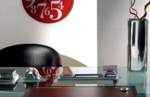Human Office kantoorartikelen Heering Office