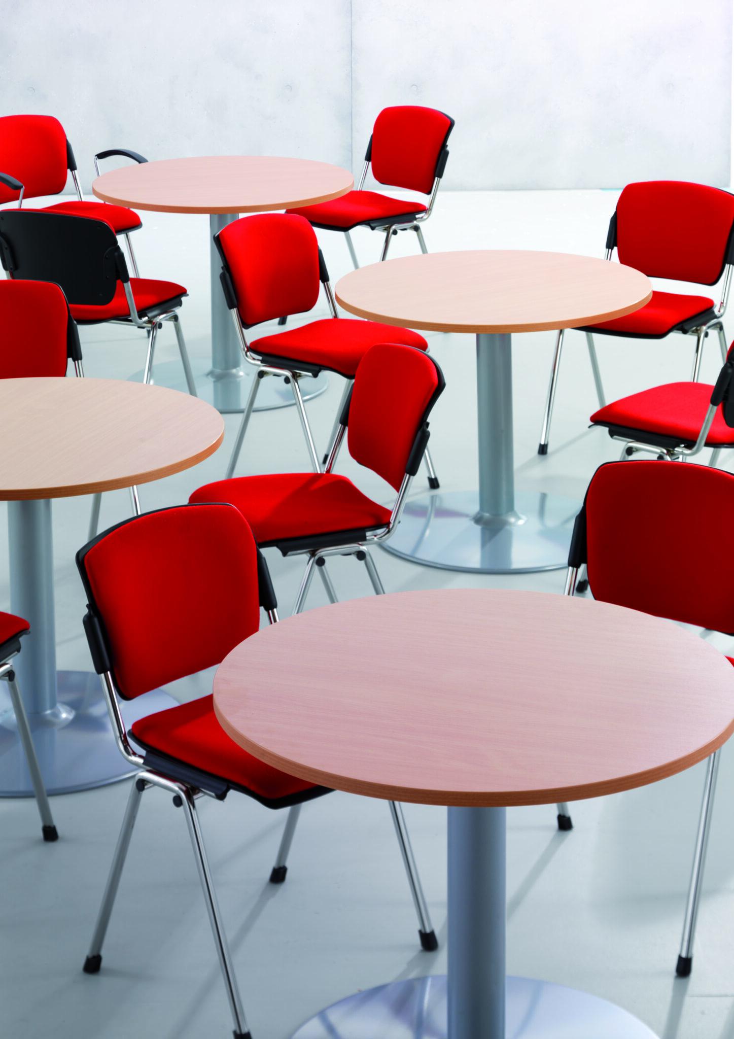 Torasen-kantoormeubilair-tafel-stoelen-Den-Haag-Heering-Office