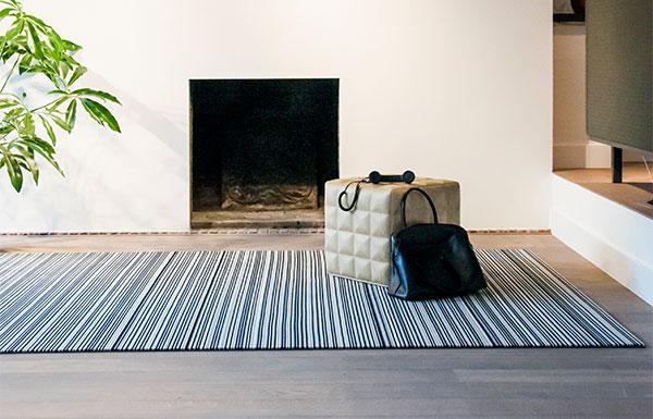 Buzzi Space akoestische vloer - akoestiek Heering Office Den Haag