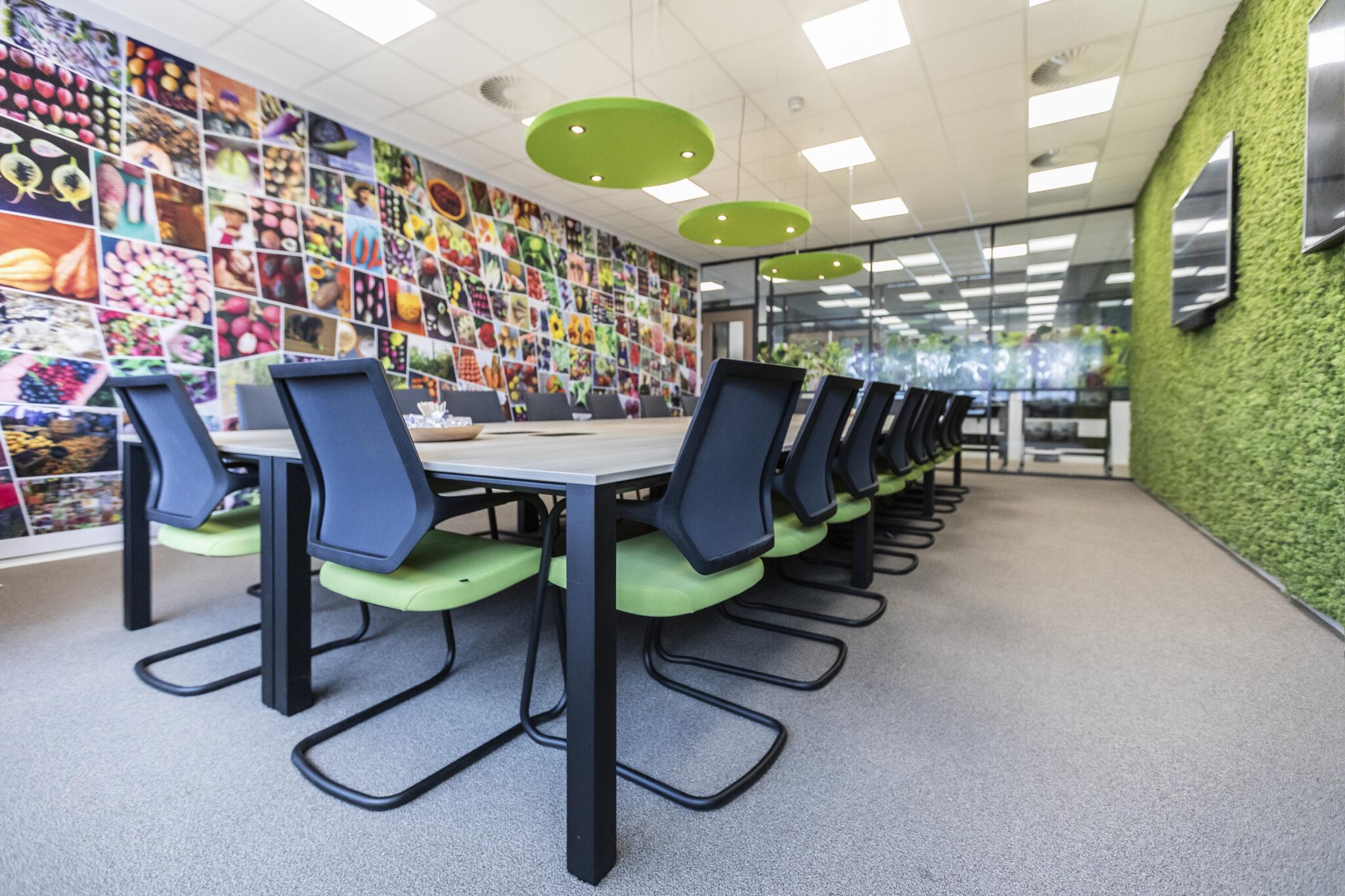 Office Image Kantoormeubelen.Kantoormeubelen Voor Uw Inrichting Bij Heering Office Den Haag