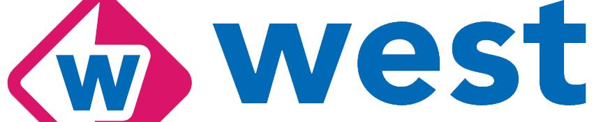 Heering Office maakt reclame op Omroep West