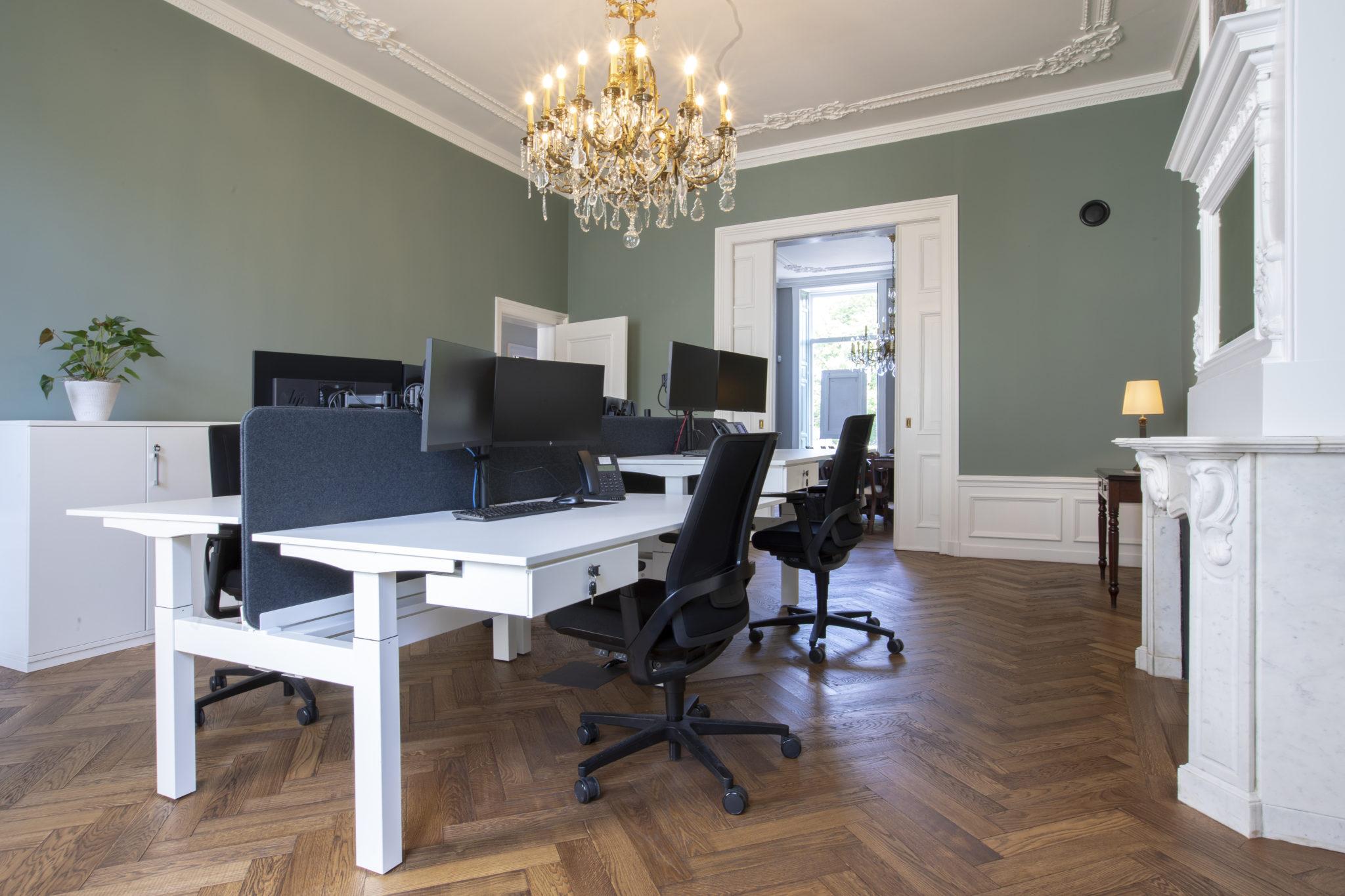 MDM Accountants Heering Office Den Haag