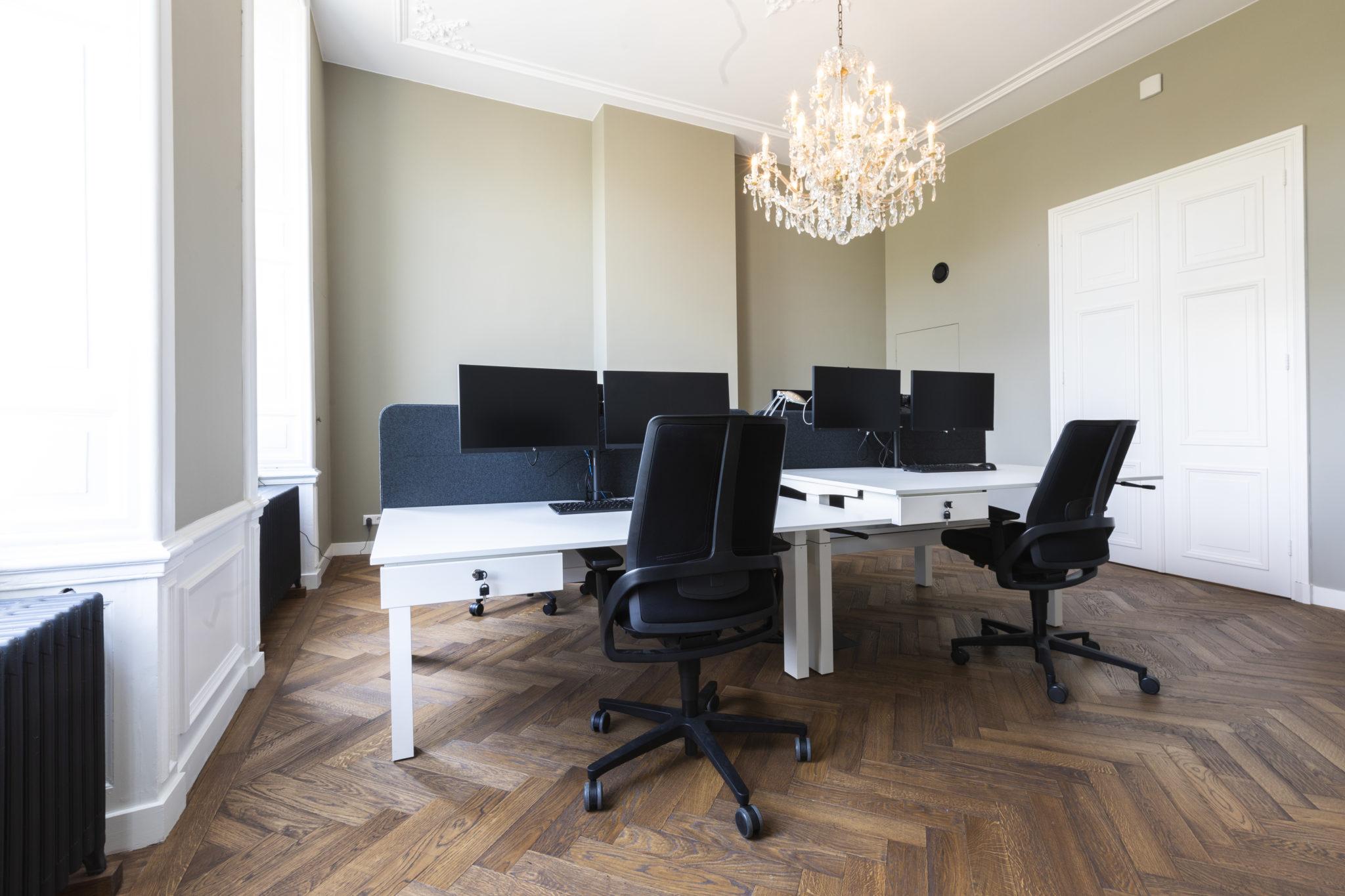 MDM Accountants Den Haag